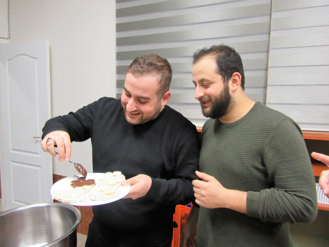 Letterbuffet_Platform integratie_Selimye Moskee feestzaal 3