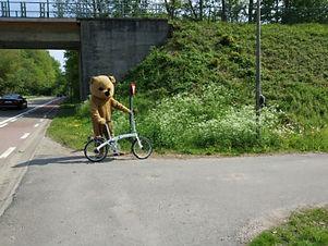 Wegwijzer8_Brug-naar-fietspad.jpg