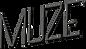 logo CC MUZE 2019 (1).png