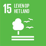 Sustainable_Development_Goals_Dutch_RGB-