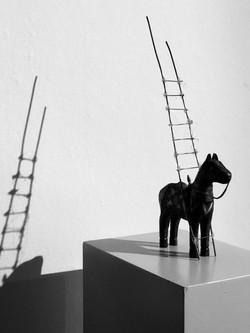 Trojan Horse_XS2_Stairway to heaven (3).