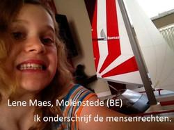 Lene_Maes