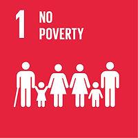 Geen armoede.jpg