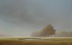 Johan Abeling_Art27