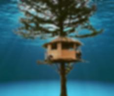 boomhut op zee.png