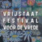 logo Vrijstaat_web.jpg