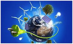 Horix-Energie-4.0-_164719838_V2-Rahmen.j