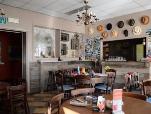 Gezelligste pop-up café van Heusden-Zolder ...