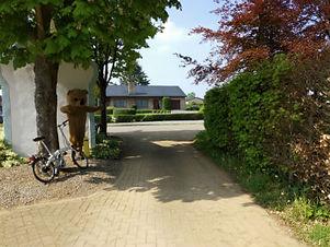 Wegwijzer13_kapel_Schootstraat.jpg