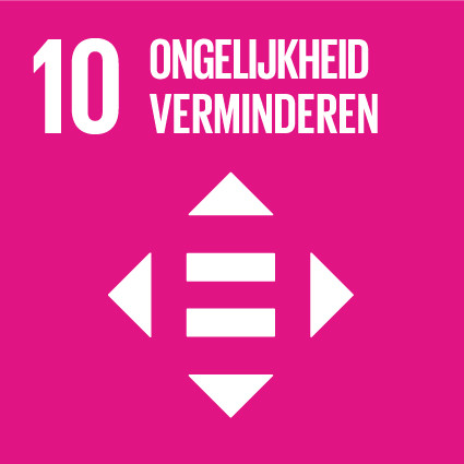 SDG-icon-NL-RGB-10.jpg