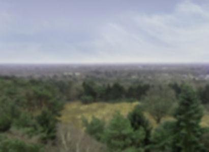 Galgenberg panorama.jpg