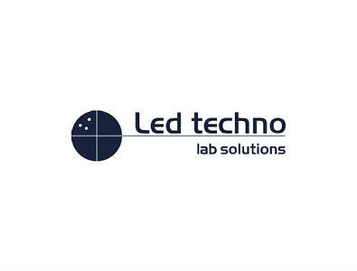 LEDtechno_aangepast.jpg