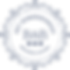 domherenhuis logo.png