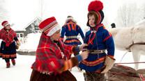 Sami-folk-costume.jpg