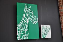 Herwig Nulens_Paard-pegasus (4)