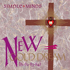 New Gold Dream-Simple Minds.jpg