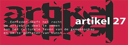 Logo_artikel27_laag.jpg