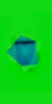 tong groen en blauw 2.png