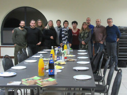 Letterbuffet_Platform integratie_Selimye Moskee feestzaal 4