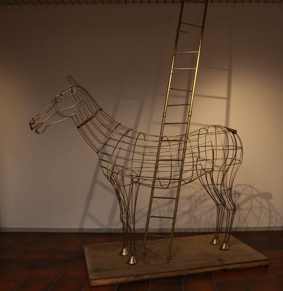 Trojan Horse_Stairway to heaven (5)