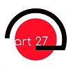 Logo art27-1x.png