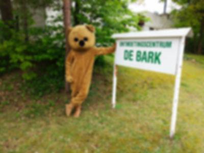 Halte2_Bark.jpg
