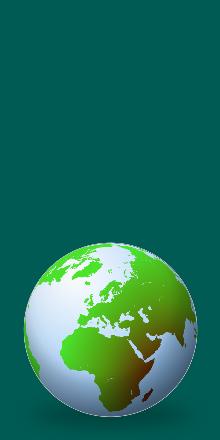 groen balk wereld.png