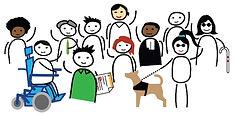 inspiratiedossier-lokale-inclusie-meta.j