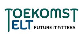 ToekomstTelt_logo1.png