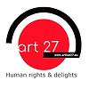 Logo_art27_2cm_underscore_eu.png