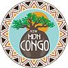 Logo Min Congo_catal.png