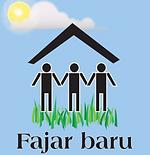 Fajarbaru_catal.png