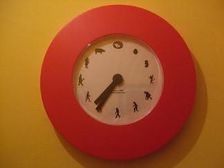 Art_Zapedzki_Evolutionary Time_detail_2009.jpg