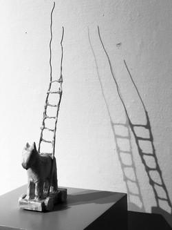 Trojan Horse_XS1_Stairway to heaven (4).