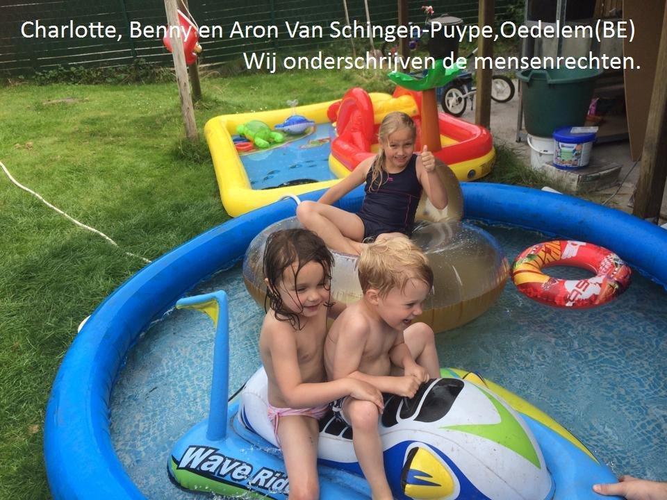 Charlotte-BennyAron-Van Schingen-PuypeOedelem
