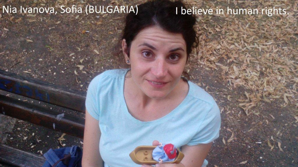 Nia_Ivanova _ Bulgaria (Sofia)