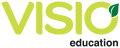Visio_logo_education.png