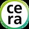 201711_logo_cera-300px.png
