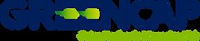Logo_Greencap.png