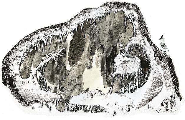 isis leterriier illustration