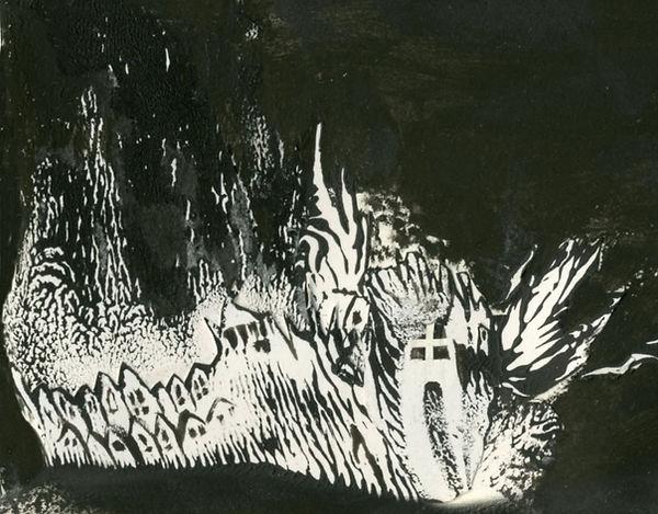 isis leterrier illustration
