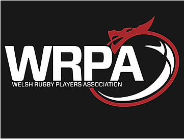 Roberts appointed to High Performance Rugby Committee