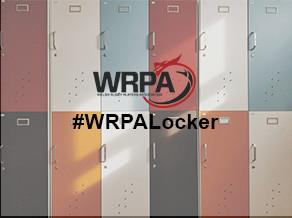WRPA kicks off educational webinar series