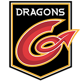 1200px-Dragons_(rugby_union)_logo.svg.pn