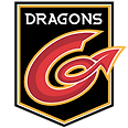 400px-Dragons_(rugby_union)_logo.svg.png