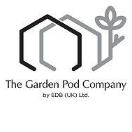 The Garden pod company logo.jpg