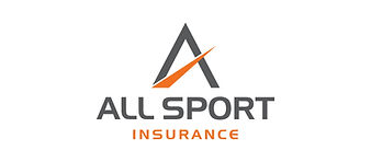 All Sport use on white RGB.jpg