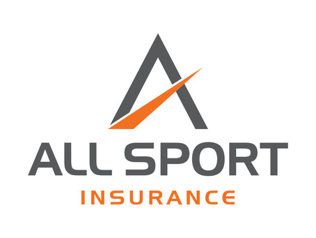 WRPA name All Sport insurance as Official Insurance Partner