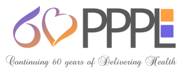 logo PPPL_PNG.png