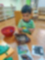 Toddler environment.jpg
